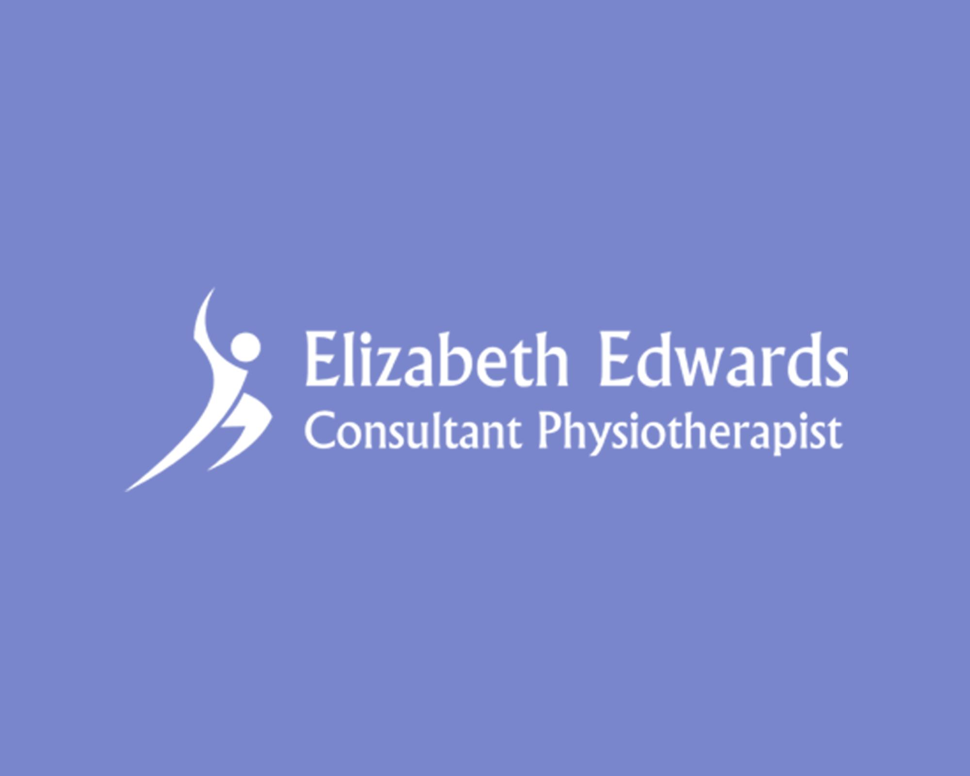 elizabeth edwards Logo