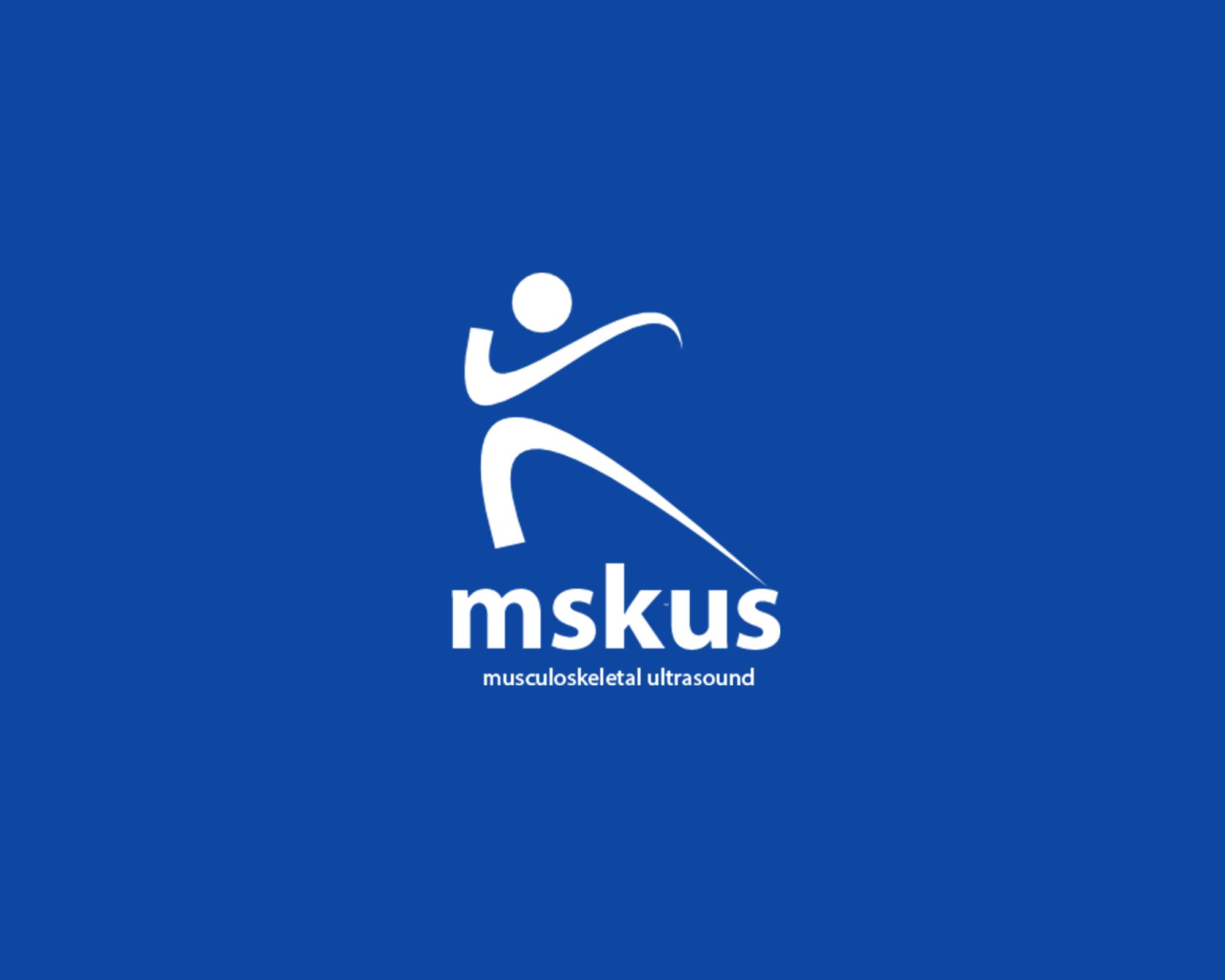 mskus Logo
