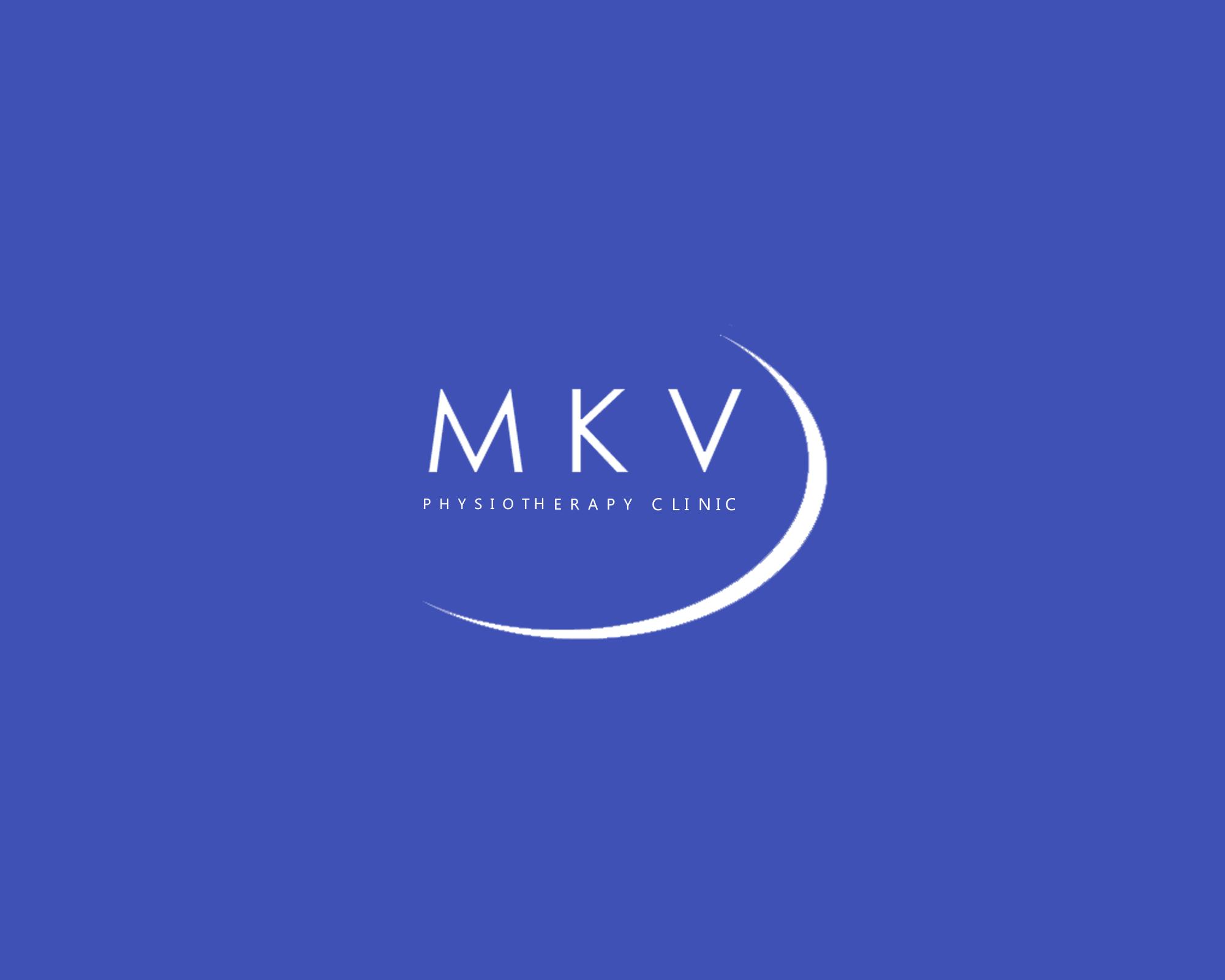 mkv Logo