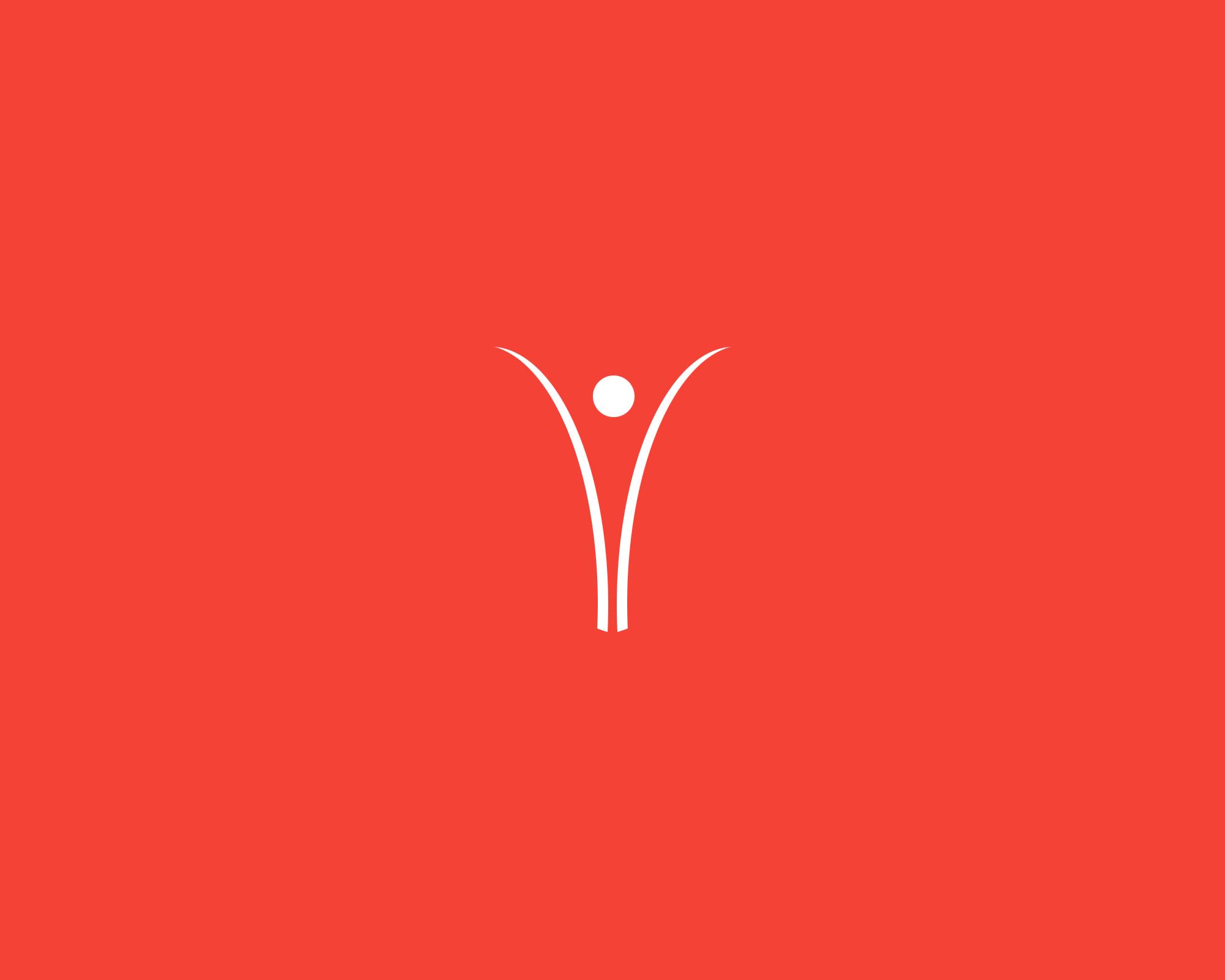 romsley physio Logo