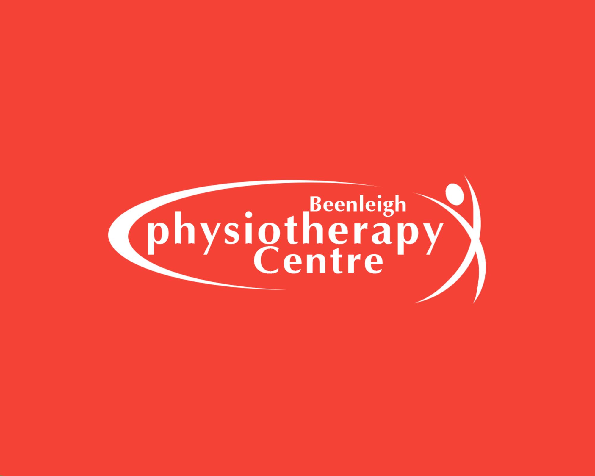 beenleigh physio Logo
