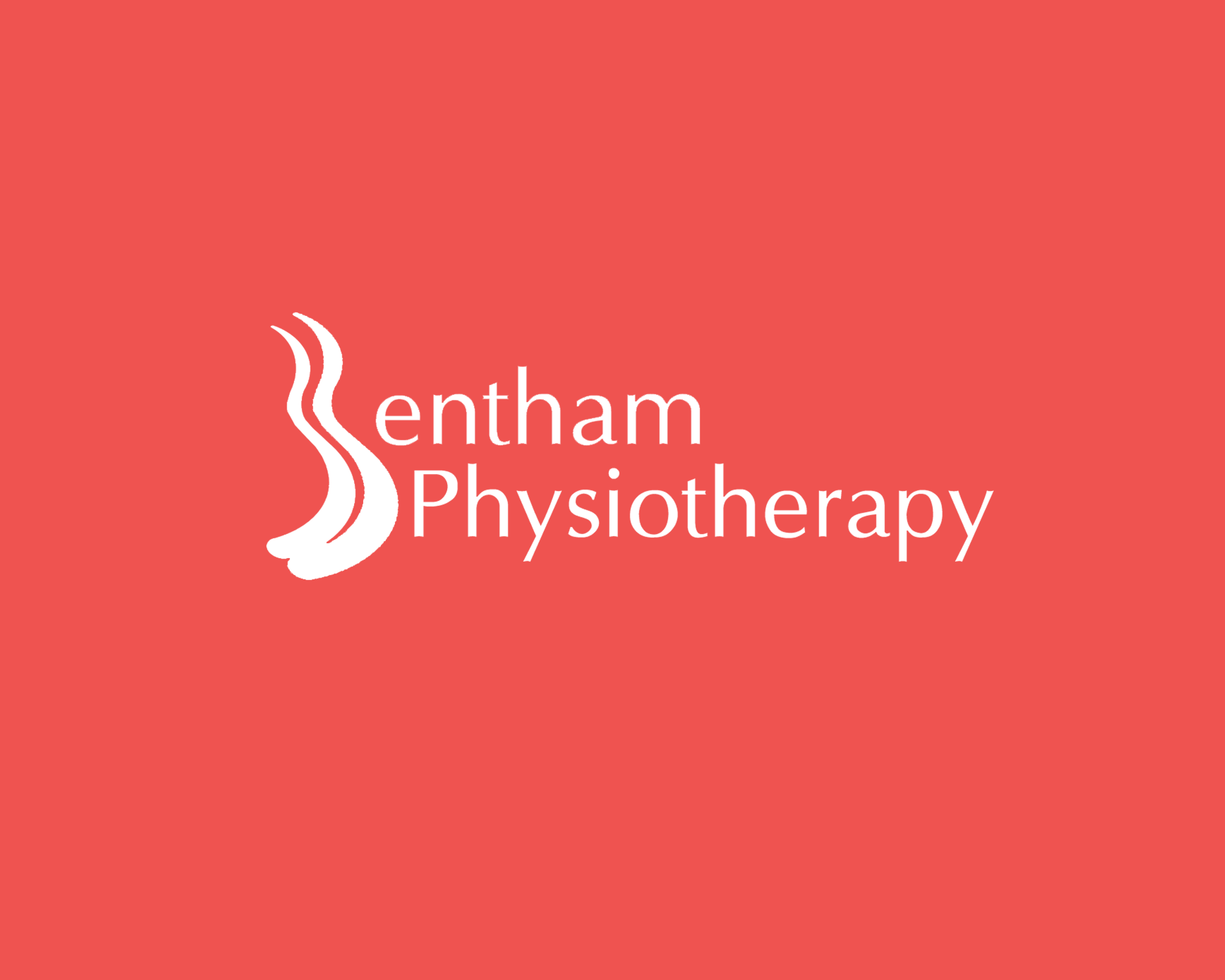 bentham physiotherapy Logo