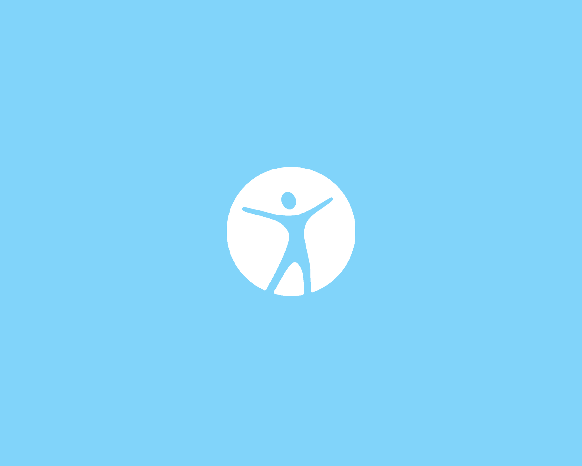 birmingham physiotherapy Logo