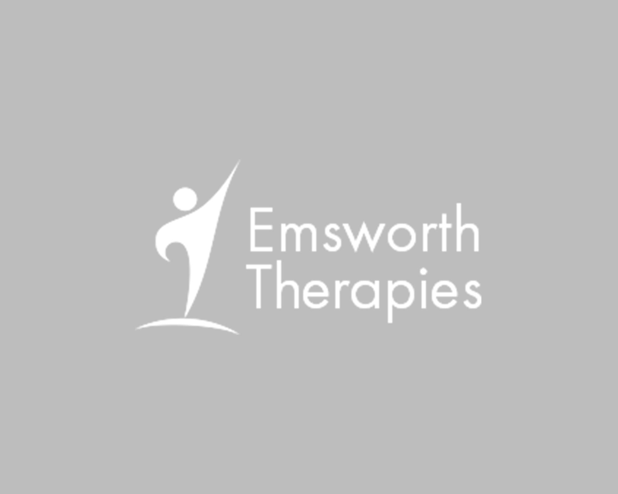 emsworth therapies Logo