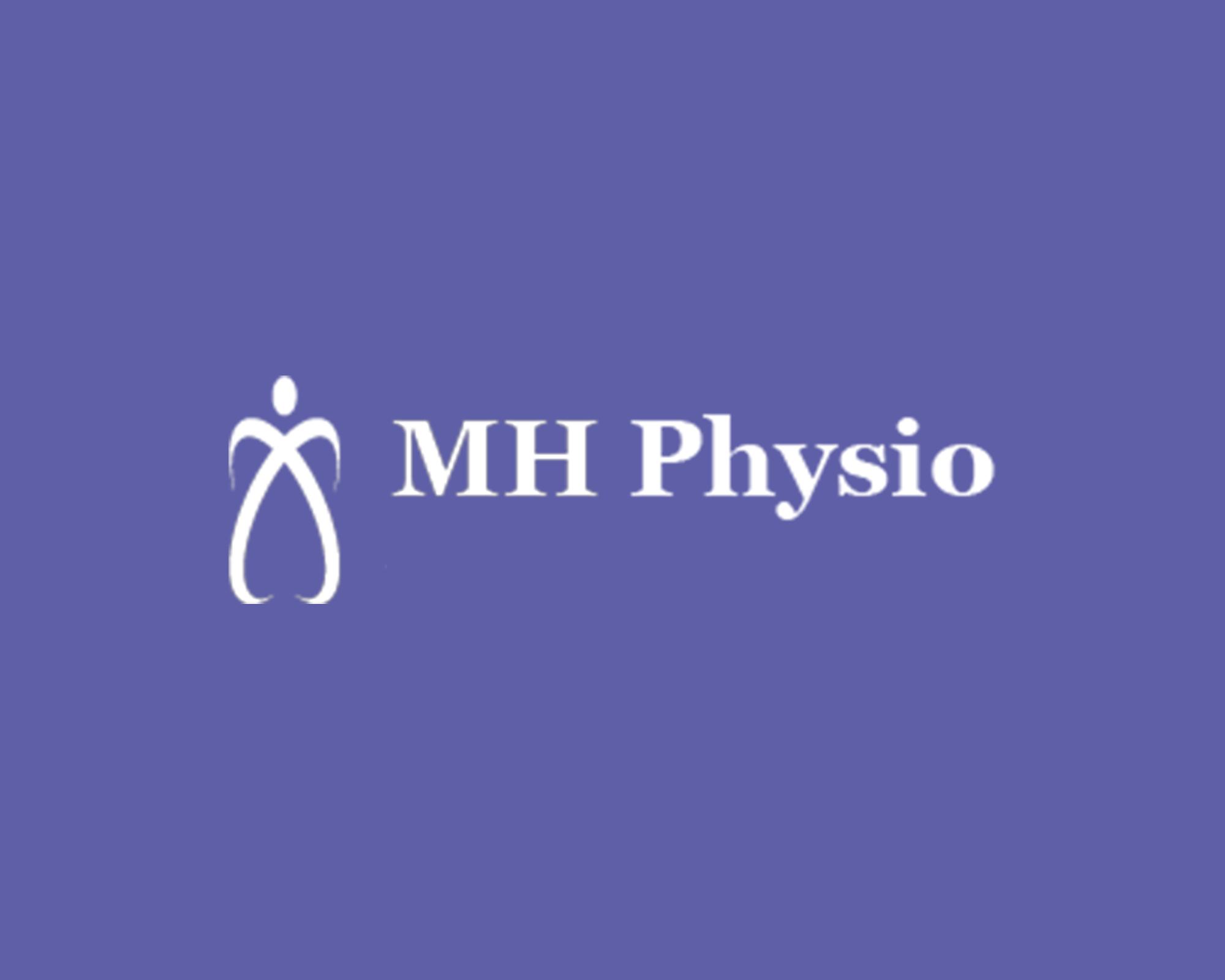 hemel hempstead physio Logo