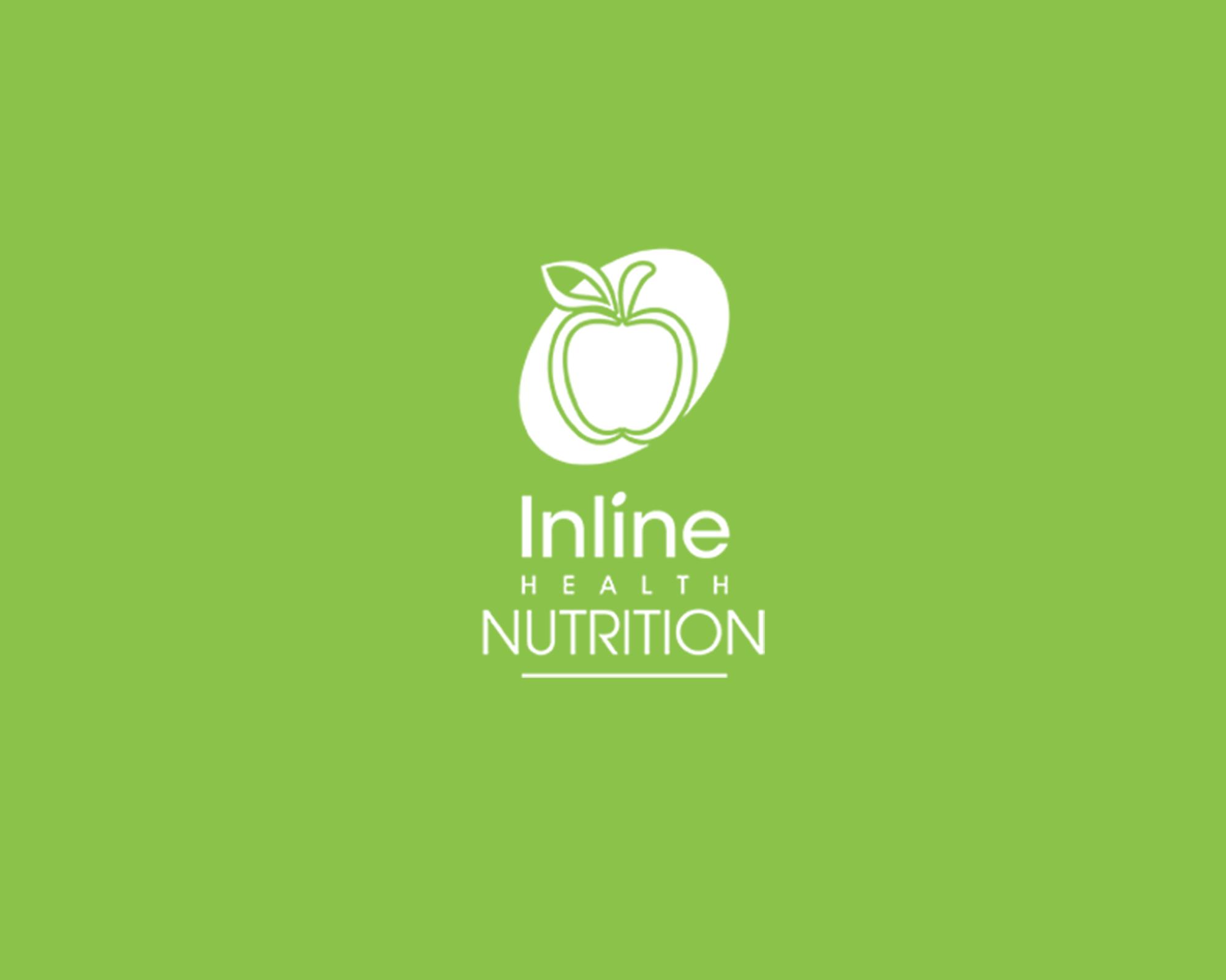 inline health Logo