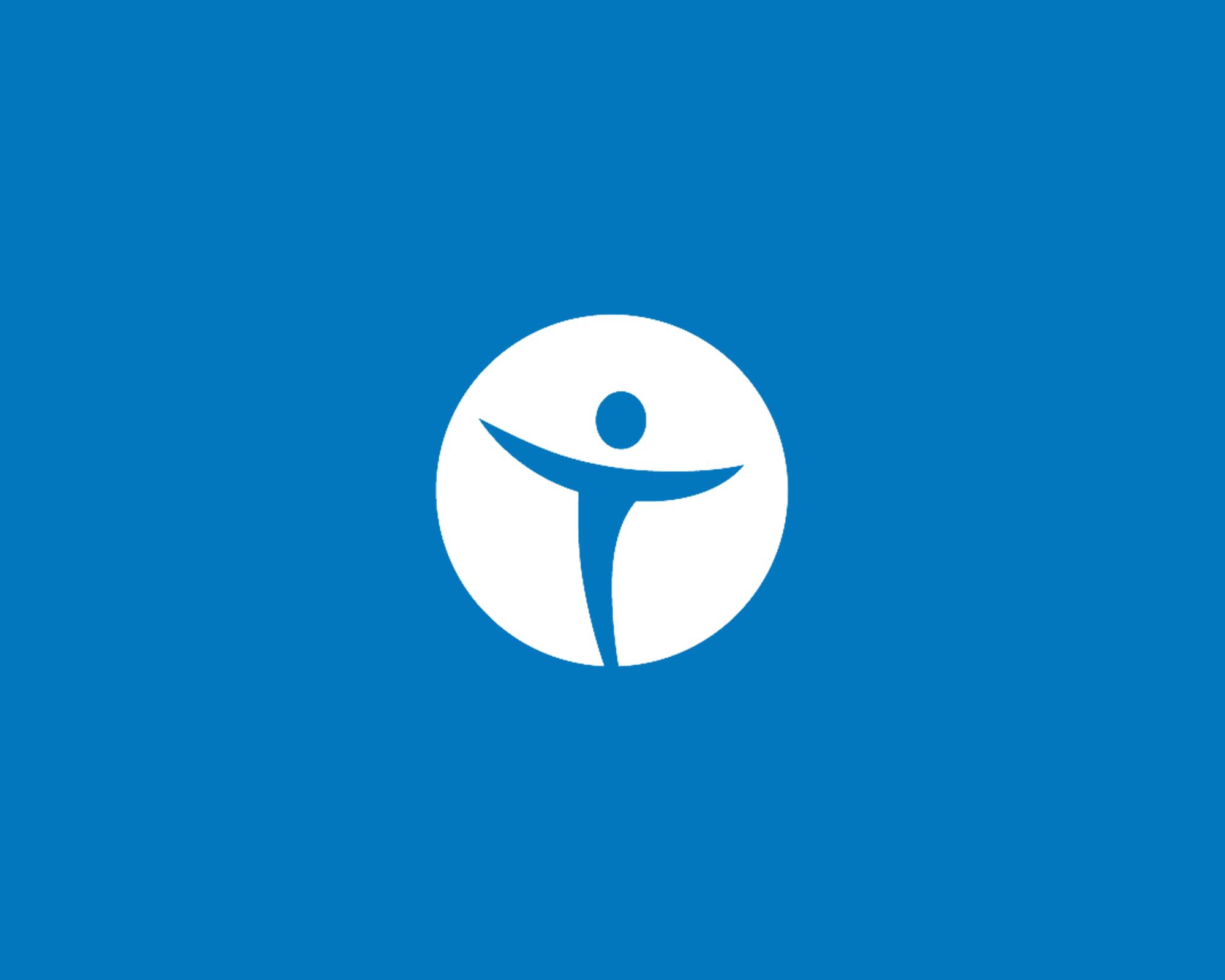 jamie bell physio Logo