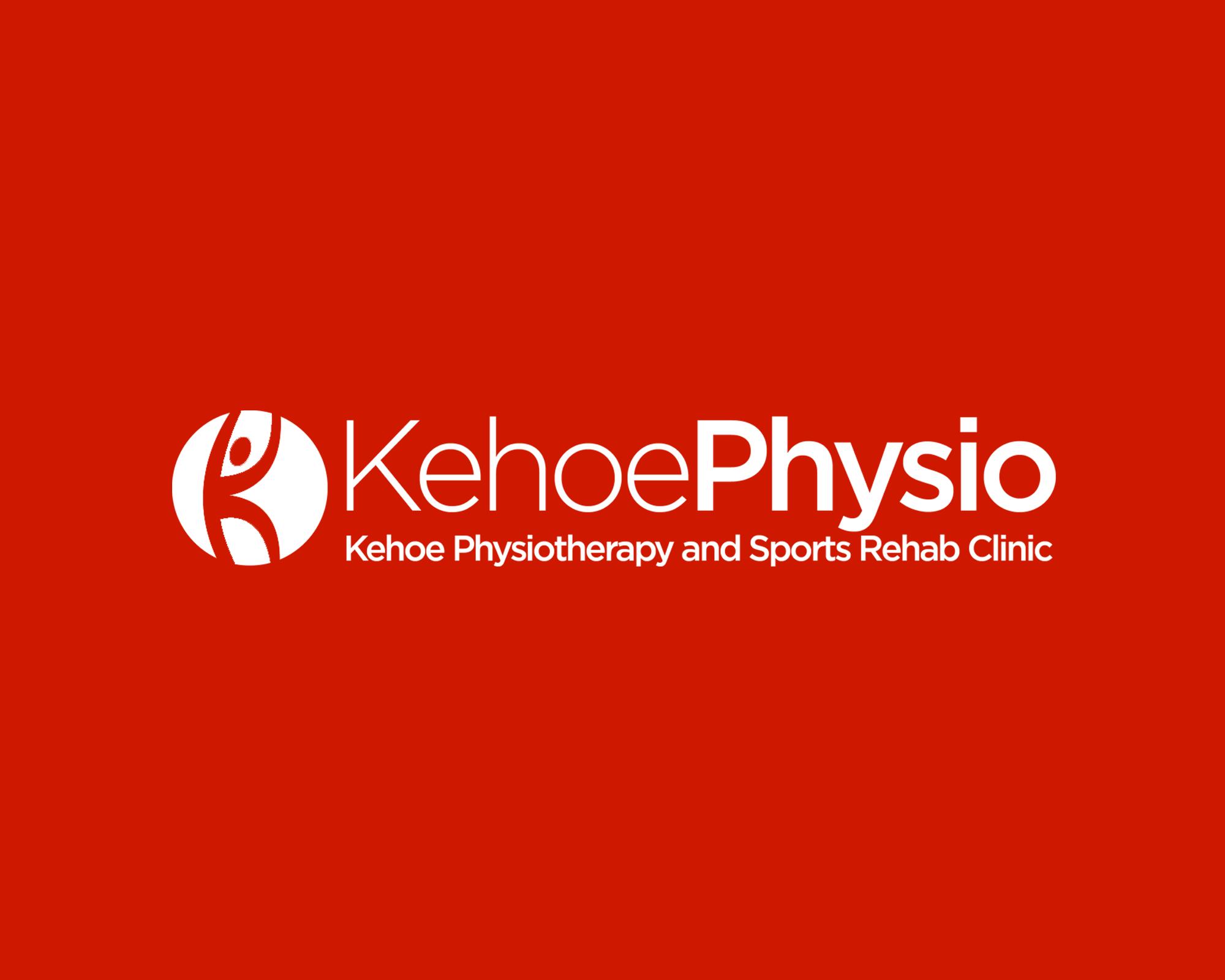 kehoe physio Logo
