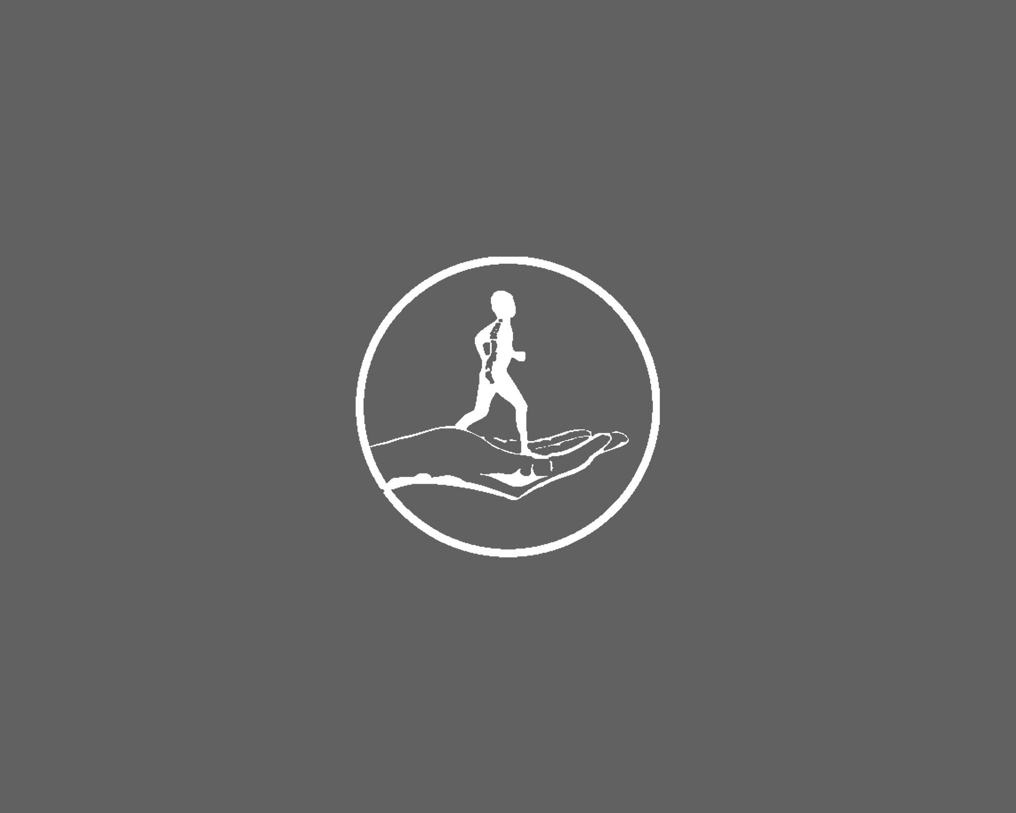 lv physio Logo