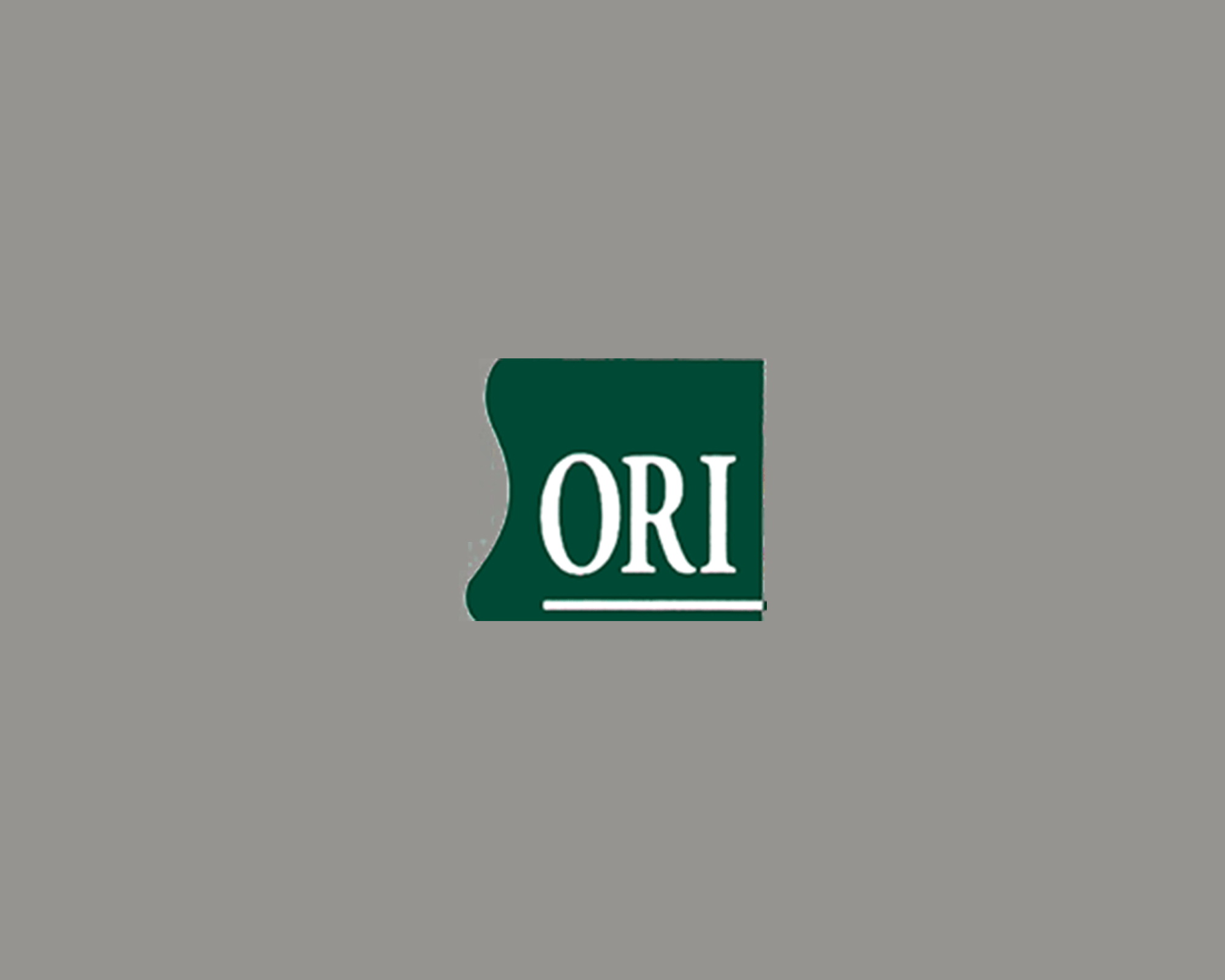 ontario rehabilitation institute Logo