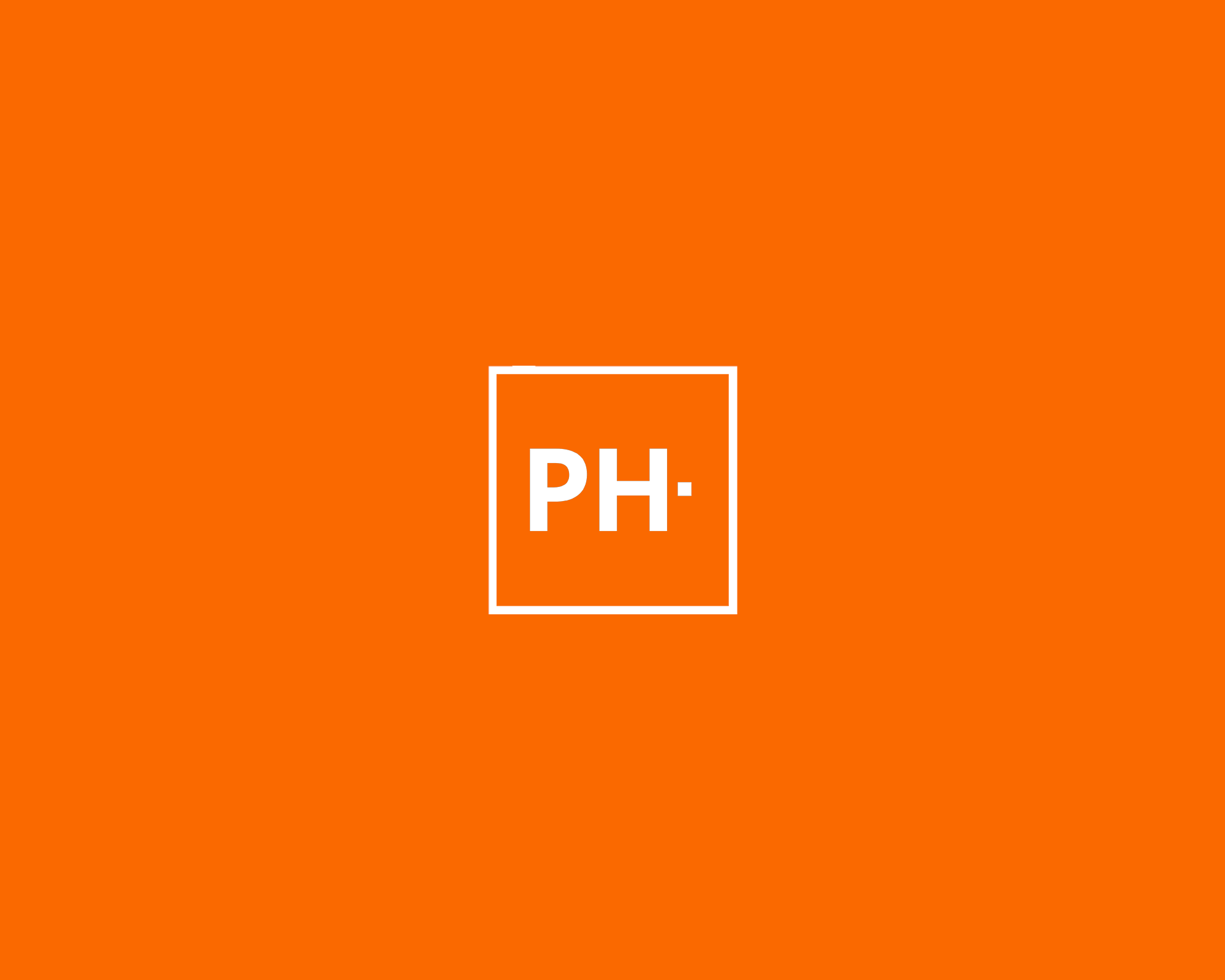 phil horner physiotherapy Logo