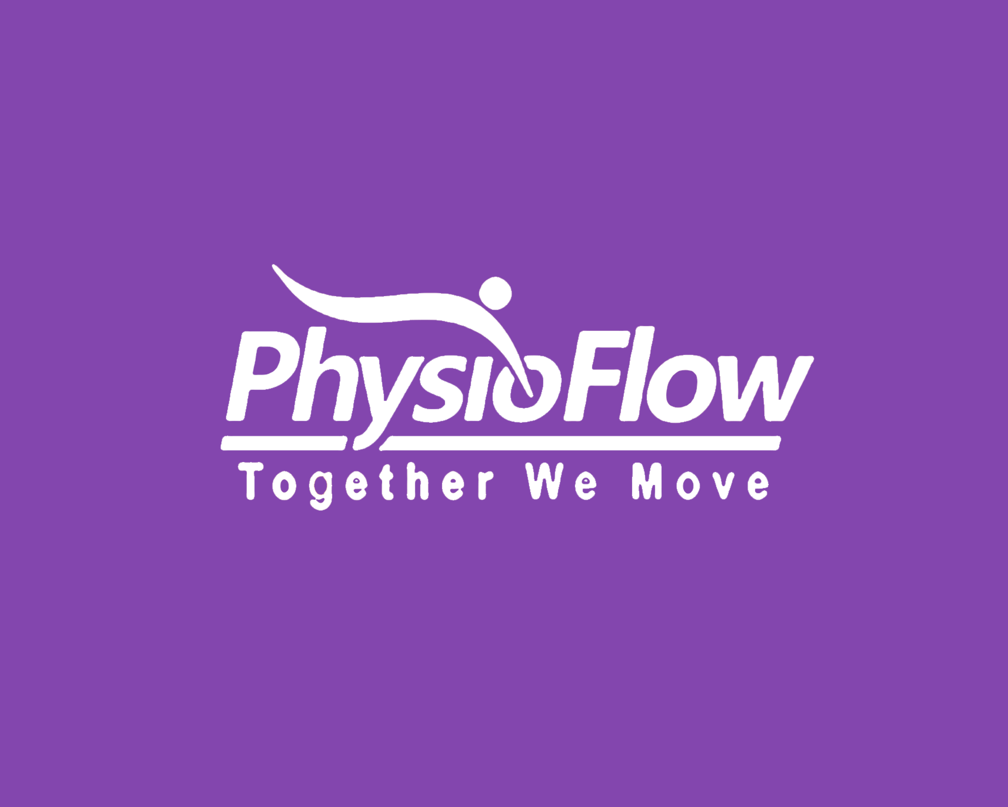 physioflow  Logo