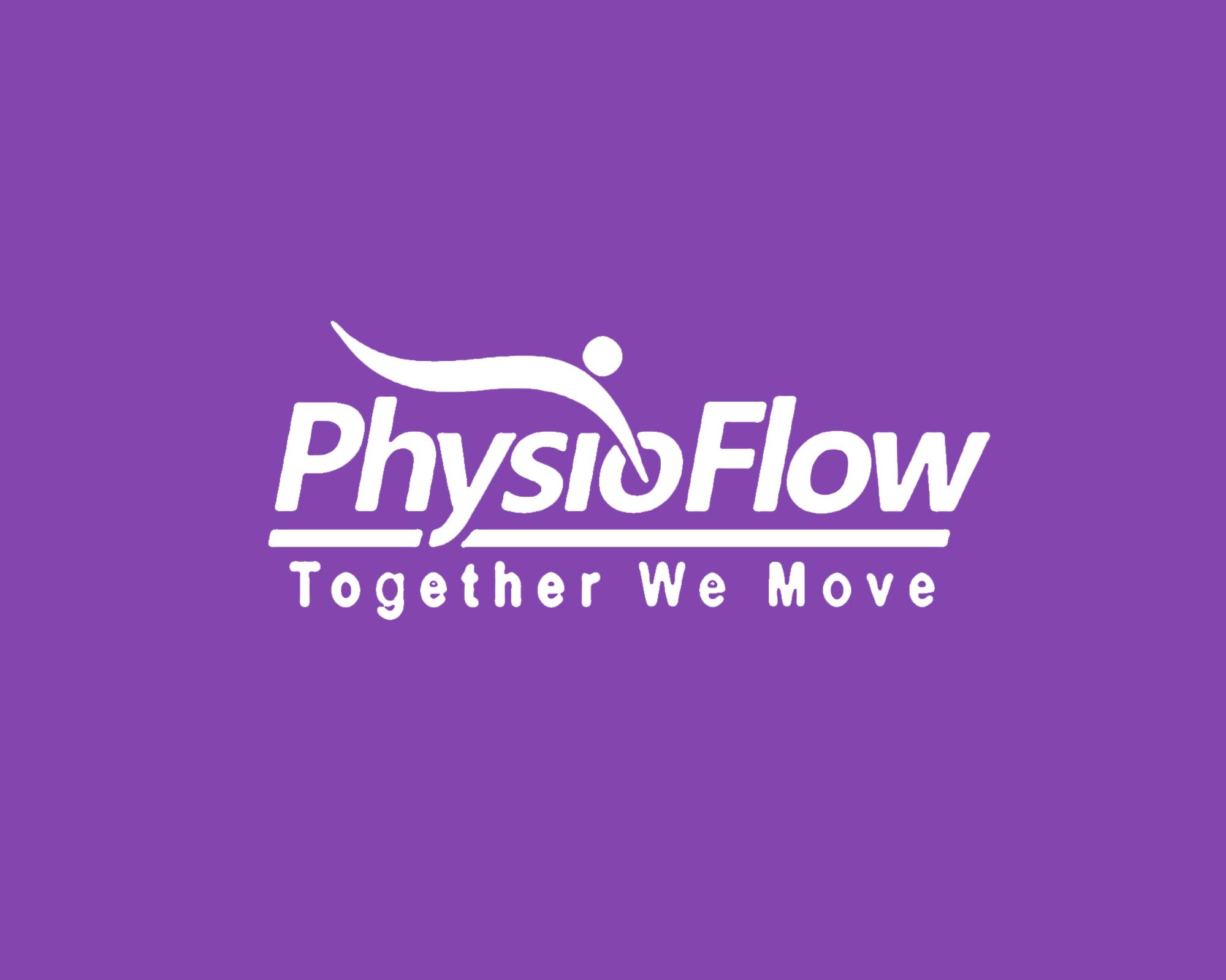 physioflow  Logo