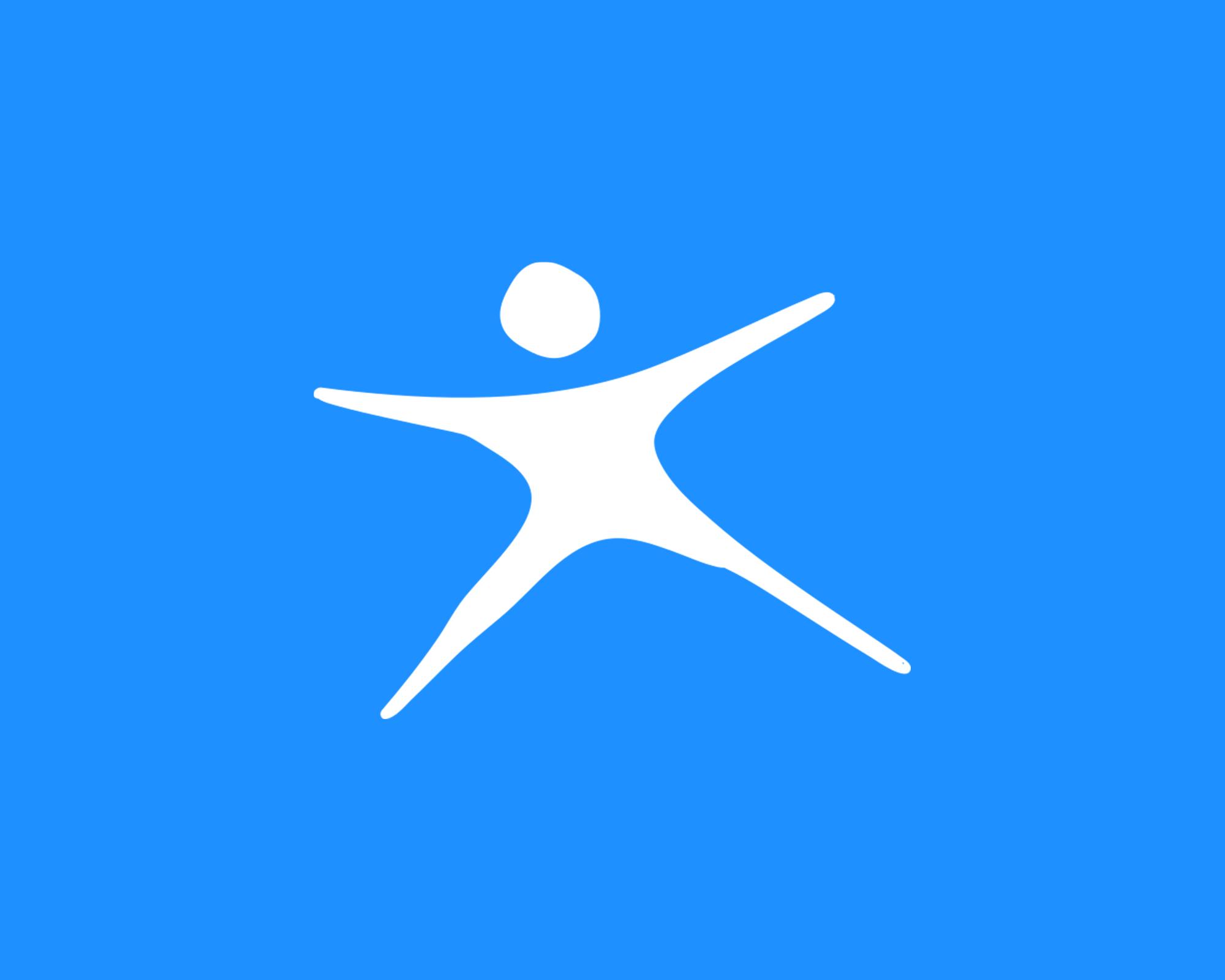 physioone herborne Logo