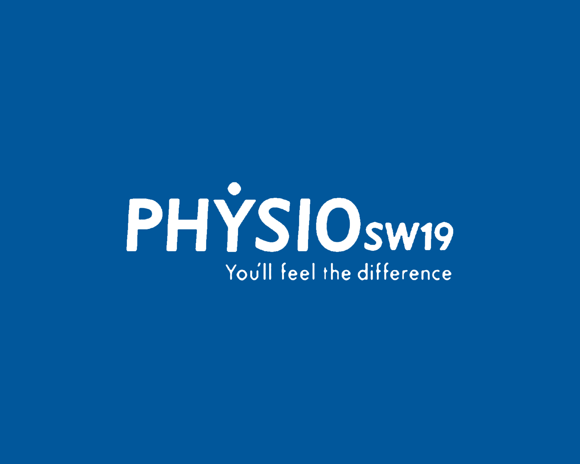 physiosw19 Logo