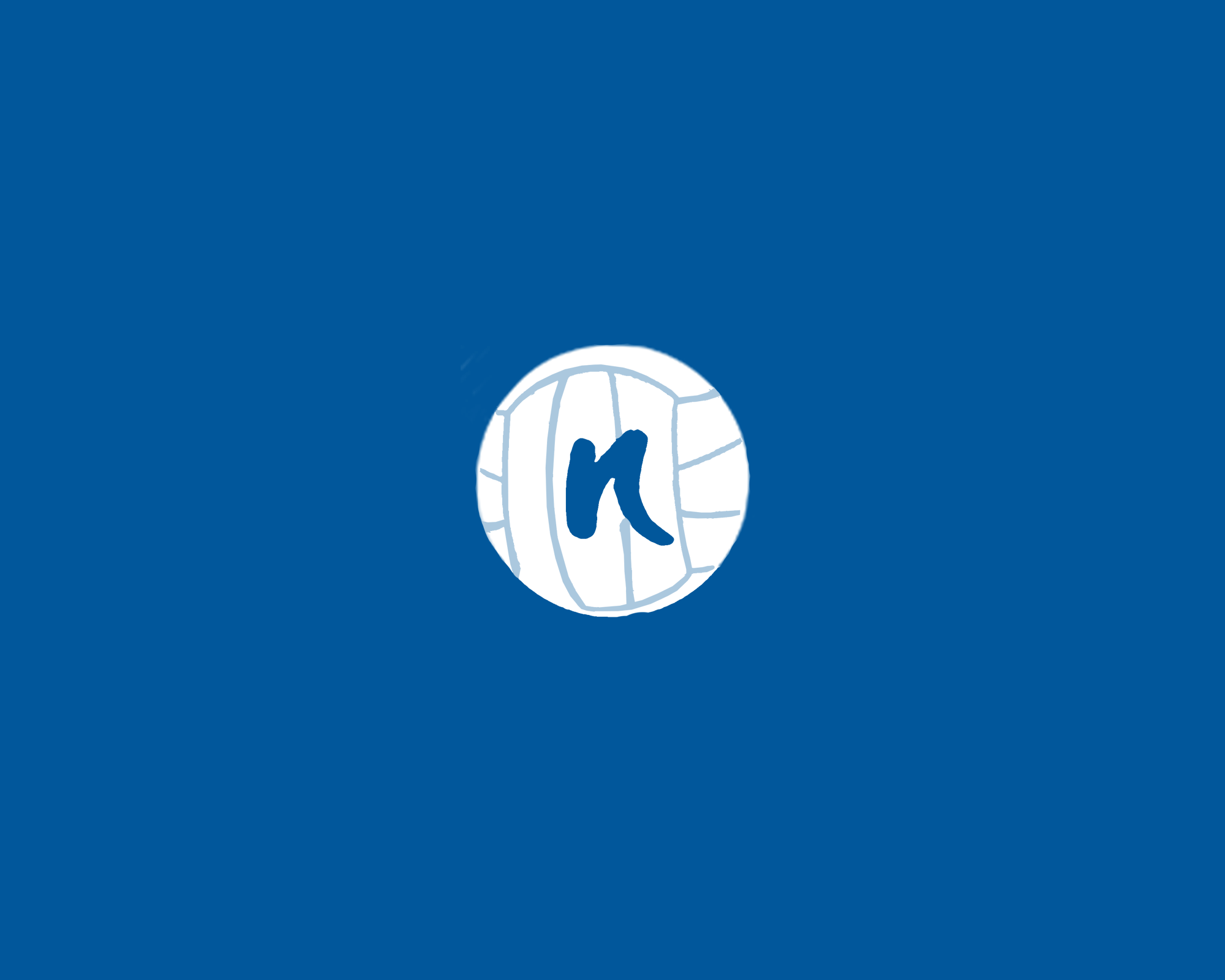 nina crowhurst sports physiotherapy Logo