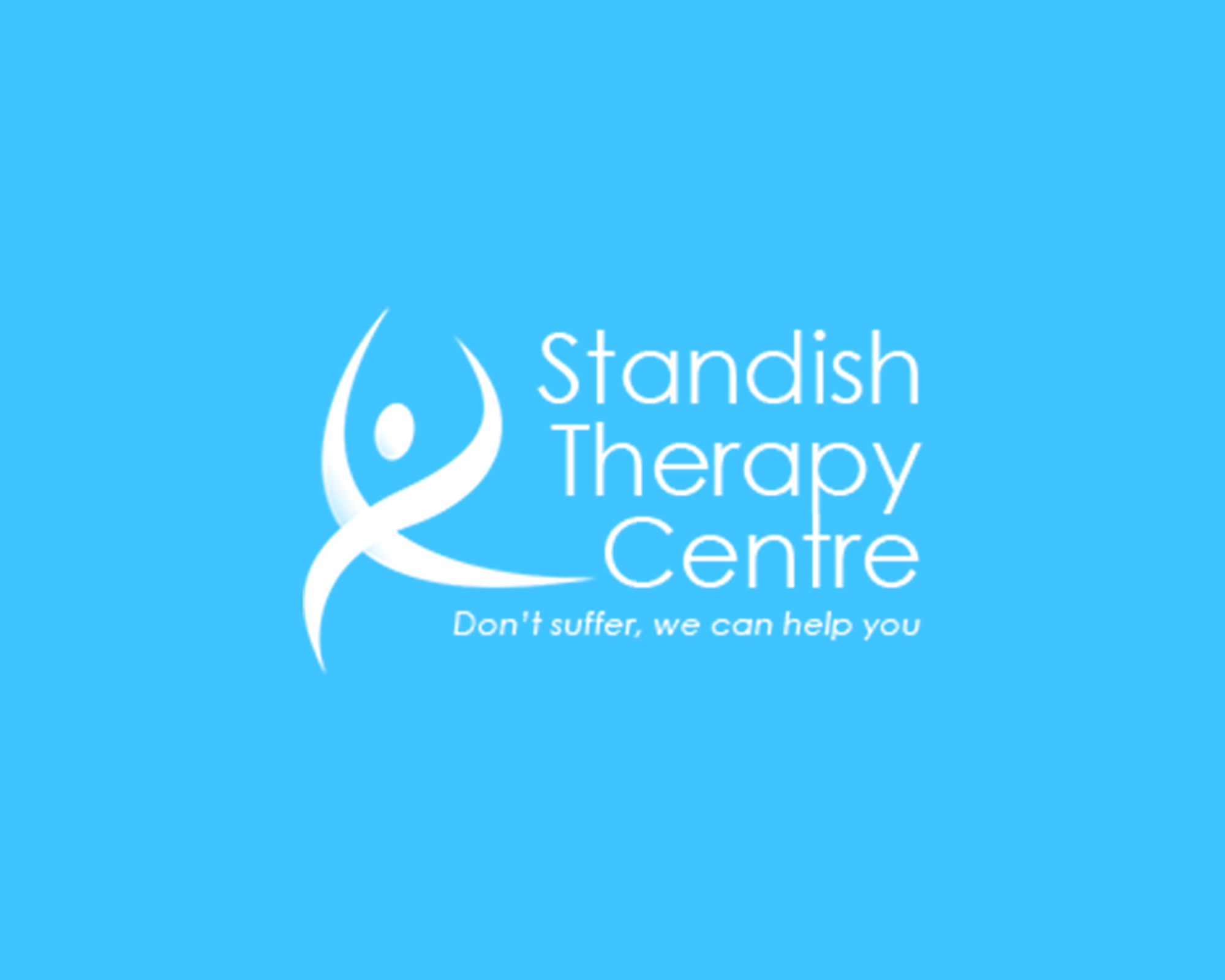 standish therapy Logo