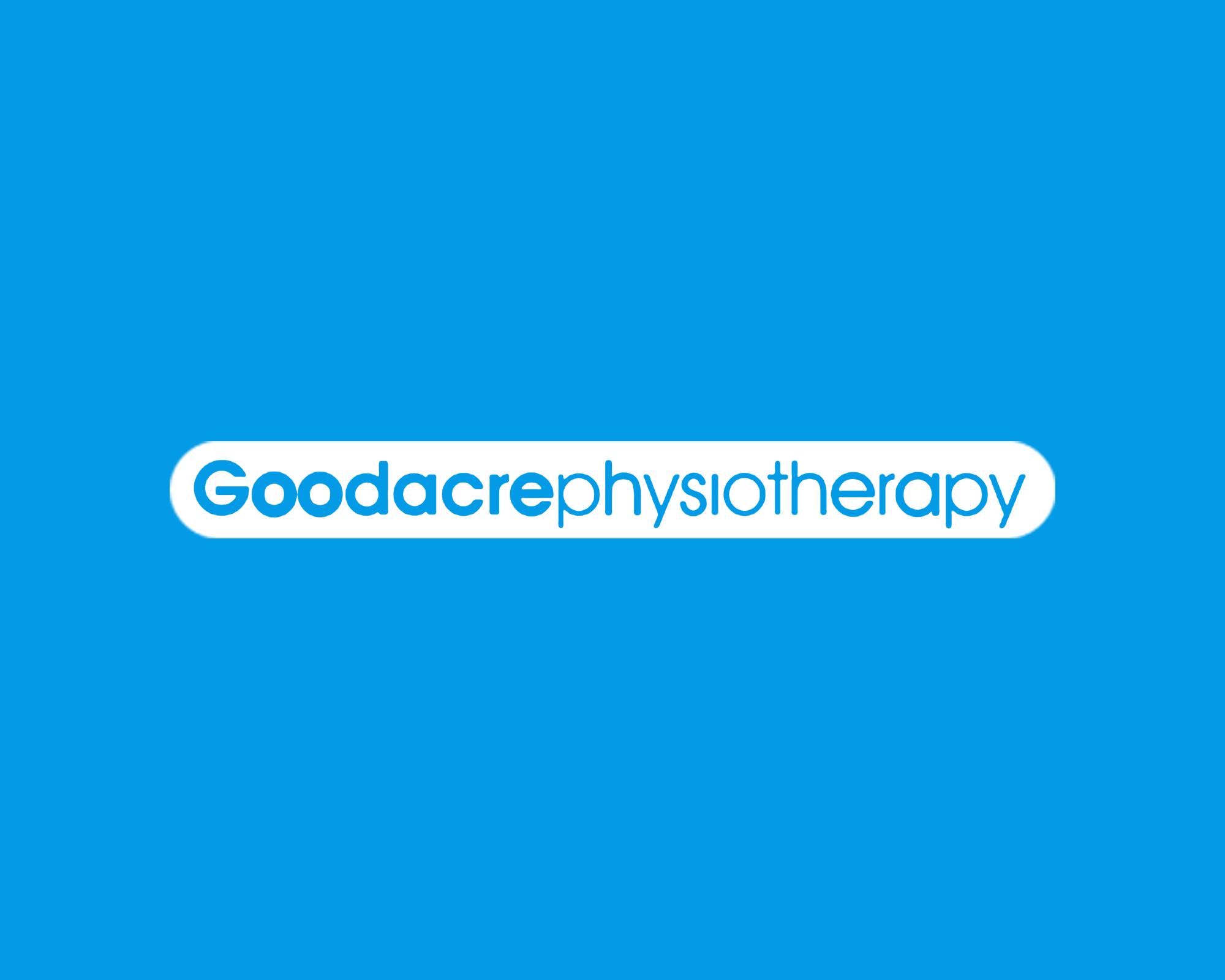 sunderland physiotherapy Logo