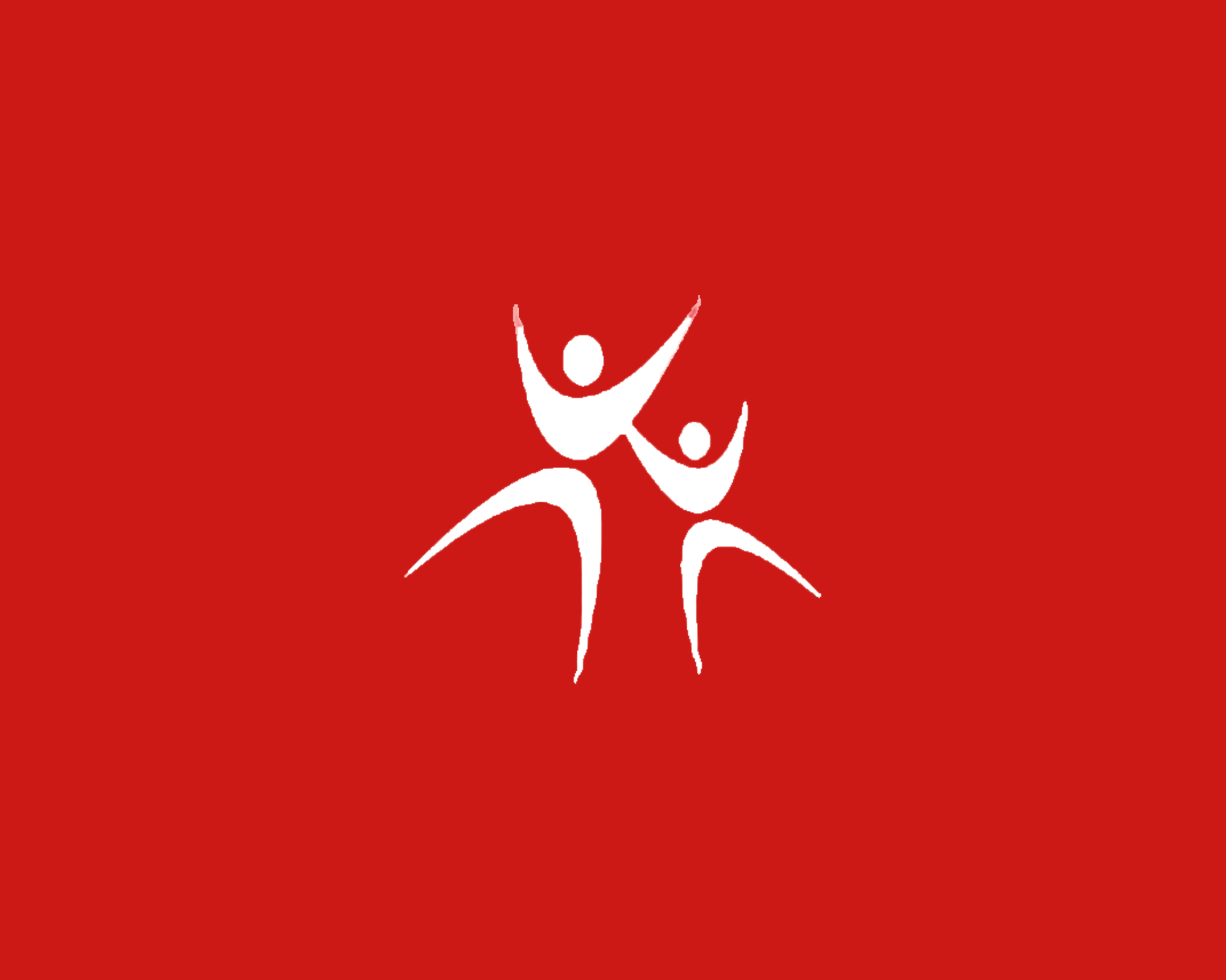 south valley physical therapy Logo
