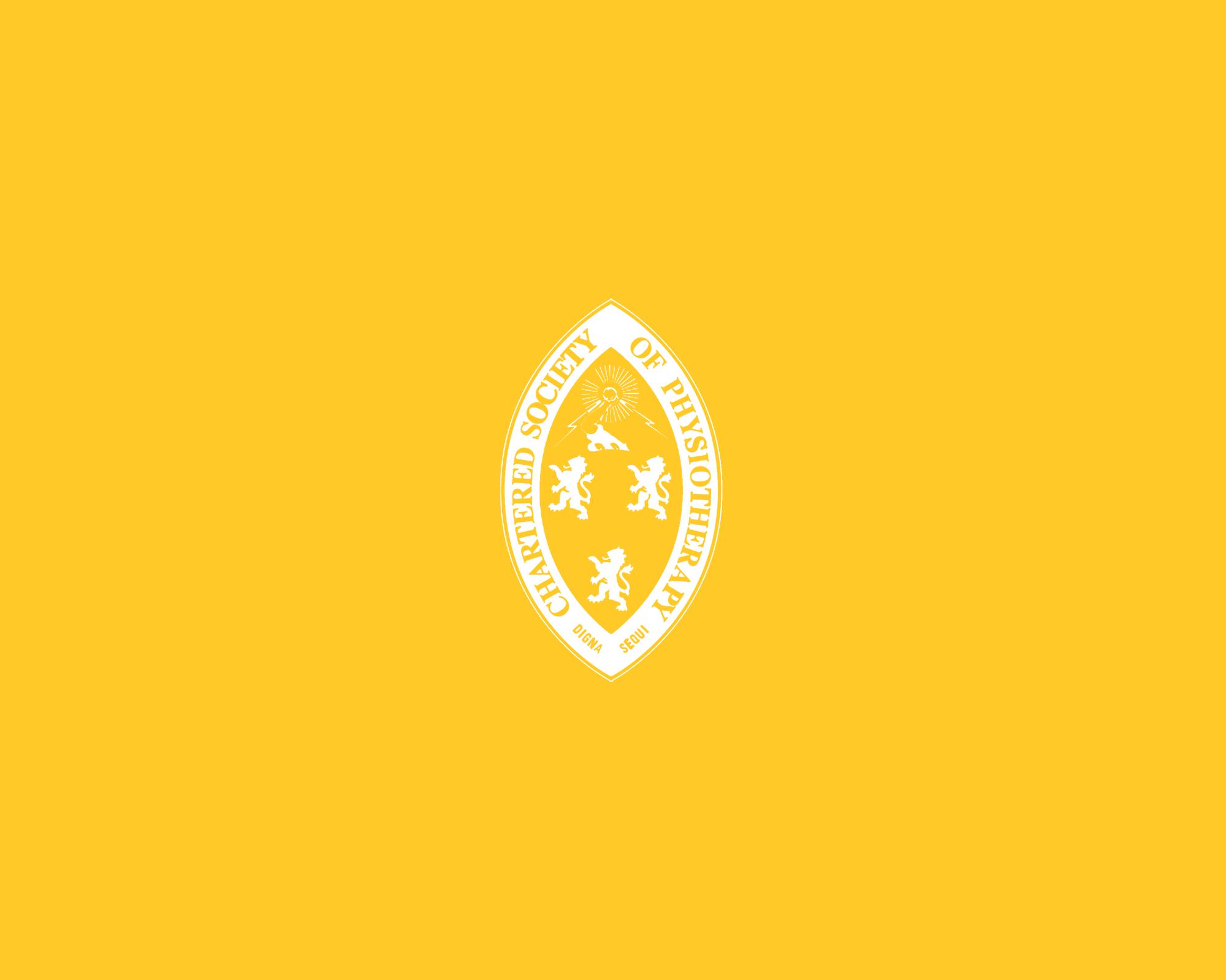 towcester physio Logo