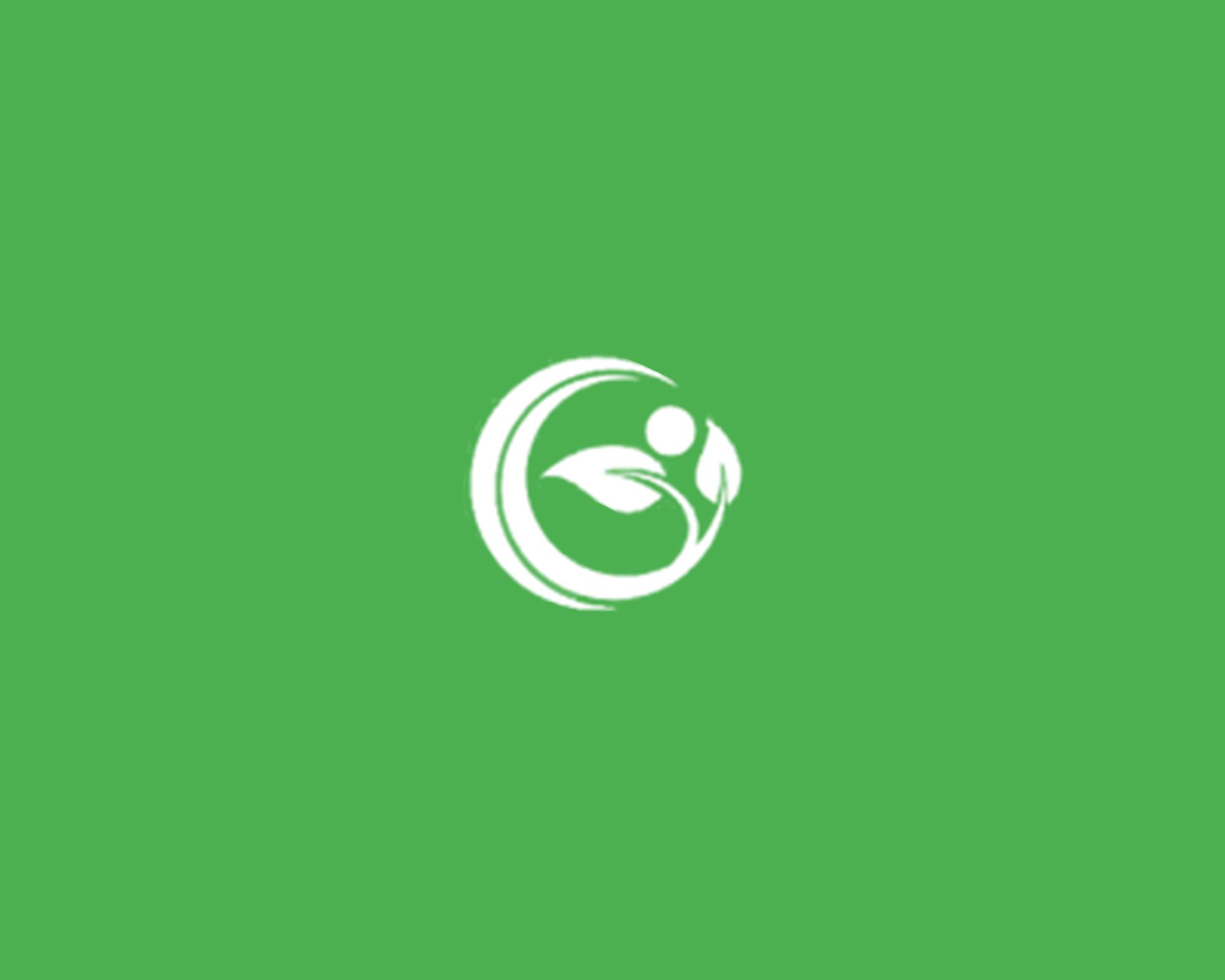 whole health physio Logo