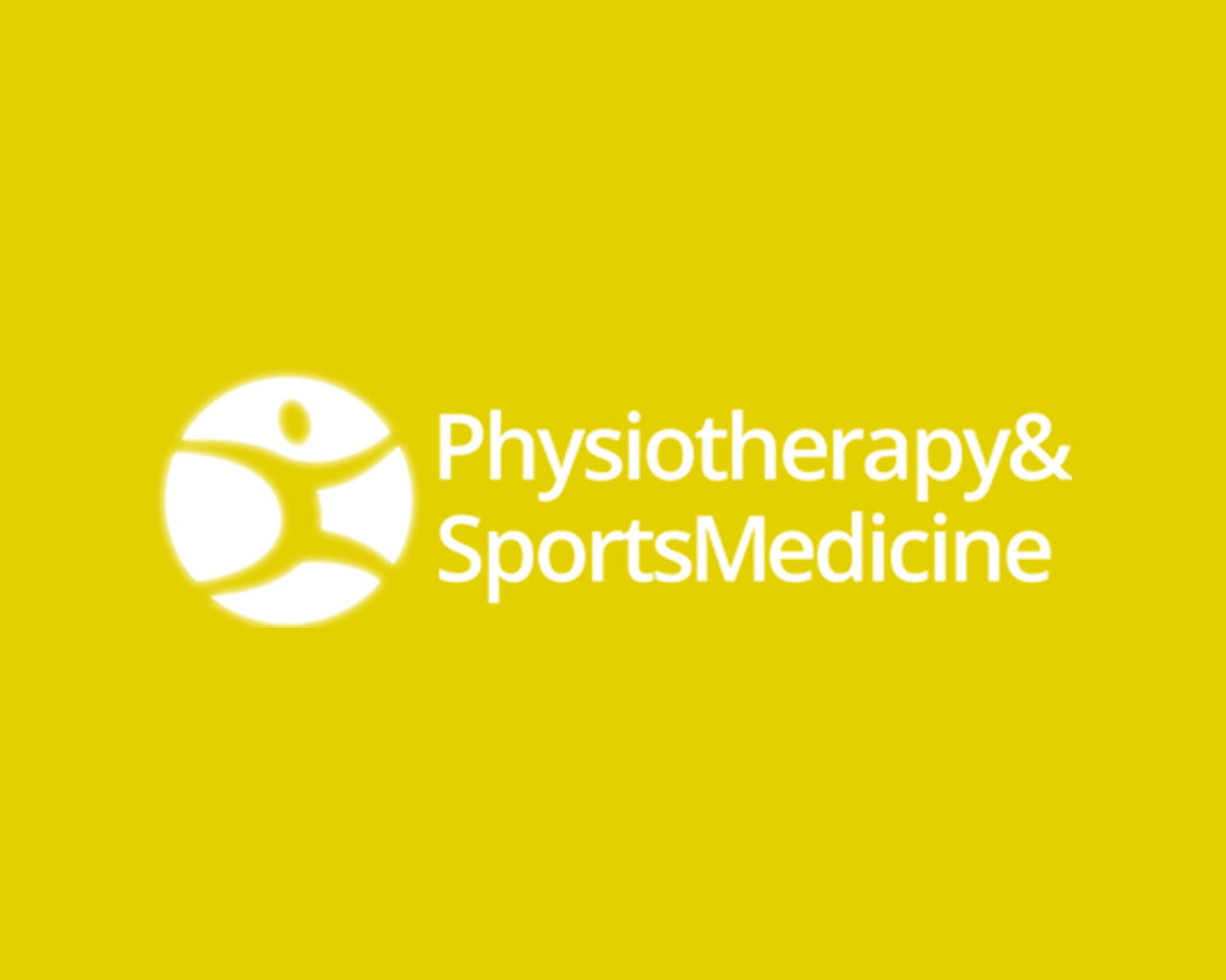 wiltshire physio Logo